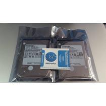 Disco Duro Toshiba 1 Tb Sata 2.5 Laptop