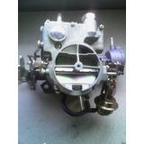 Carburador Chevrolet 305/350 2 Bocas