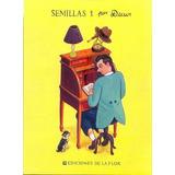 Semillas 01 - Decur Decur