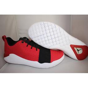 Tenis Masculino Nike Jordan 23 Breakout Original