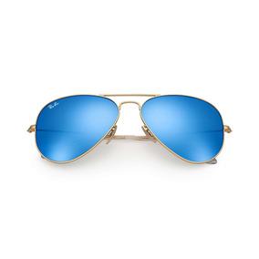 anteojos de sol ray ban mercadolibre