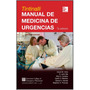 Tintinalli Manual De Medicina De Urgencias 7ed Digital