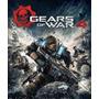 Gears Of War 4 (edicion Normal) Al Mejor Precio!