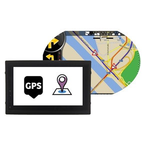 Kit Central Multimídia C3 Gps Bluetooth Android Moto G