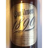 Quilmes 1890 Lata 473 X 24u