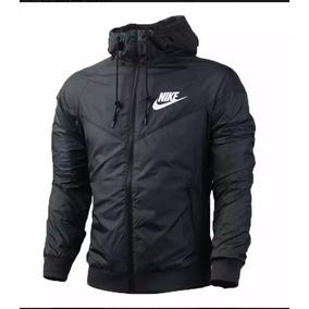 Jaqueta Corta Vento Nike Pronta Entrega