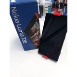 Celular Smartphone Nokia Lumia 720 Seminovo