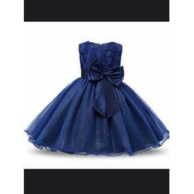 Vestido Infantil De Festa De Aniversario/daminha Ou Florista