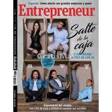 Entrepreneur Febrero 2018 Revista Pdf