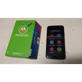 Motorola G5s Plus Nuevos Originales Libres De Fábrica Oferta