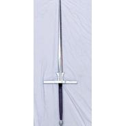 Montante/ Longsword / Greatsword / Espada De Madeira