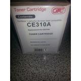Toner Ce310a Hp 1025