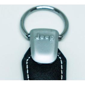 Chaveiros Personalizados Jeep Em Aco Inox - Acessórios para Veículos ... d0a5b677fcc7b