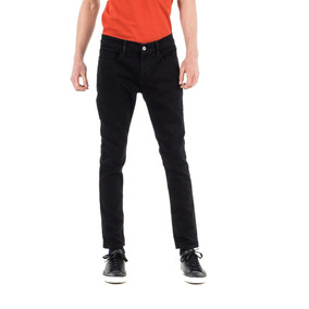 Jeans Slim Fit Quarry Gc21o432ng