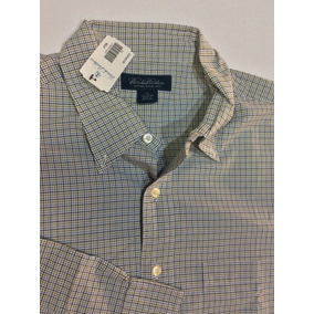 Camisa Brooks Brothers Original Excelente