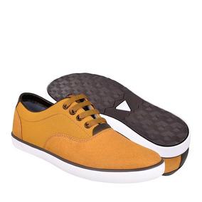 Zapatos Atleticos Y Urbanos Whats Up 140515 26-29 Suede Most