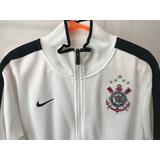 e1b676f651 Jaqueta Do Corinthians Nike no Mercado Livre Brasil