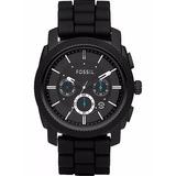 Relojes Fossil Fs-4487 100% Original Envio Inmediato Y Grat