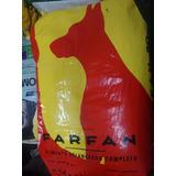 Farfan Adulto(refugios)x20 Kg.el Mejor Precio.(quality Food)