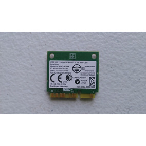 HP Pavilion 11-e001la Ralink Bluetooth Driver