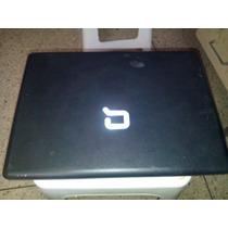 Laptop Compaq Presario F756la
