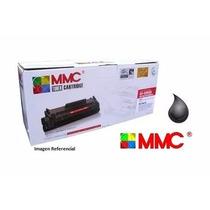 Toner Mmc Hp Ce285a Para P1102 P1102w Tienda Fisica