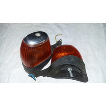 Lanterna Pisca Paralama Caminhão Mb 1111 1113 1313 1513