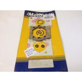 Jg Junta Injecao Renault Clio /98 Mono 1 Bico