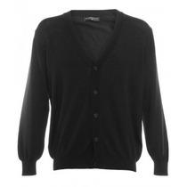 Sweater Cardigan Epsilon - Hombre Sueter