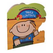 Panza Contenta - Fundación Garrahan E