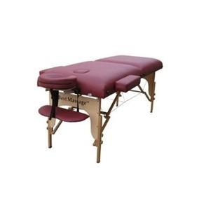 Cama De Masaje Best Massage Envio Gratis Y Aereo!!!