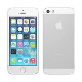 Iphone 5s 32gb 4g Semi Novo Original 100% Perfeito Estado