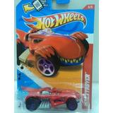 Hot Wheels T-rex 2012 Exclusividade Mercado Livre!! 53% Off