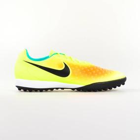 Chuteira Nike Society Magistaa - Chuteiras Nike para Adultos no ... b685af89b2526