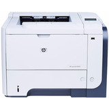 Troqueladora Talonarios Afip Ideal Imprenta Envio Gratis