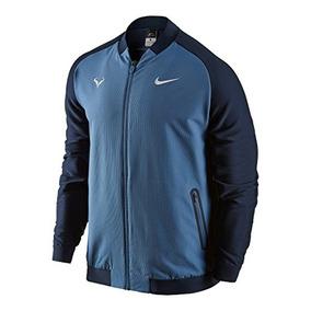 y Mercado Abrigos Tennis en Chaquetas Libre Nike Hombre Imitacion tw0pFf