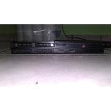 Playstation 2 Usado Para Refacciones O Para Reparar