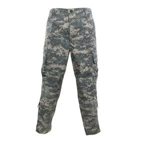 Pantalón Táctico Militar Más Playera Gratis