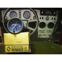 Repuestos Reloj De Hora Torino Zx-gr Nuevo Original!! Unico!