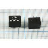 Filtro Cerâmico Ltm-450fw Ltm450 Fw Aesu Vertex Icom Fret 12