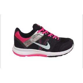 25a6276c019 Tenis 33 Feminino Infantil Cano Baixo Menino - Calçados