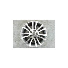 Llanta De Aleación De Aluminio De Toyota Sienna 17 Spoke 426