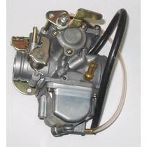 Carburador Completo Dafra Apache
