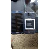 Celular Samsung S4 Sgh-i337m (no Sirve Display)