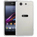 Forro Estuche Telefonos Celulares Android Xperia Z1 Compact