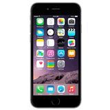 Celular Iphone 6 16 G Lte Silver Libre