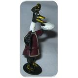 Muñeco Señor Ping De La Película Kung Fu Panda