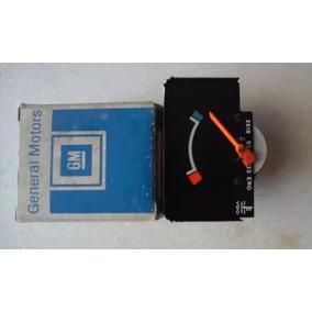 Indicador Temperatura Vdo Kadett/monza Gm 93218033