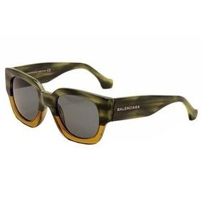 c453a195c49ac Balenciaga - Óculos em Distrito Federal no Mercado Livre Brasil