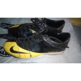 Zapatos Nike Usados Mercurial